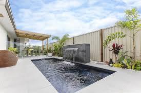 el patio motel key west fl 33040 ideas