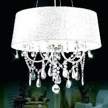 chandelier ceiling fan light kit ceiling fan crystal chandelier bling ceiling fans fan kit chandelier fan