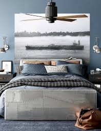 colorful teen bedroom design ideas. The 25 Best Teen Guy Bedroom Ideas On Pinterest Boy Room Colorful Design E