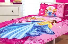 belle bedding sets princess