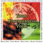 Total Togetherness, Vol. 6