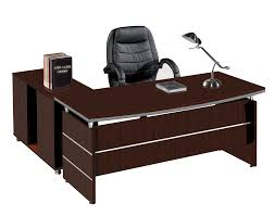 executive office desk chairs. Executive-office-desk-furniture-stainless-steel-table-lamp-wooden-desk- Executive-office-desk-furniture-accessories-and-furniture-executive-office- Desk- Executive Office Desk Chairs T