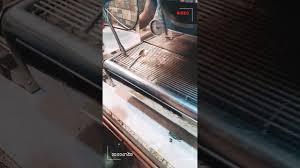 Review máy pha cà phê Casadio Undici A2 sau 2 năm sử dụng tại Đà Nẵng - SAM  HORECA - YouTube