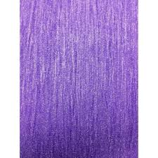 plain purple wallpaper. Fine Plain Crystal Glitter Purple Plain Wallpaper 9004 And