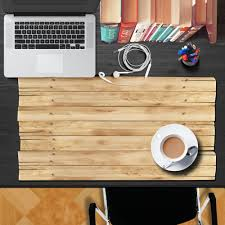 office desk table tops. Office Desk Table Tops - Country Home Furniture Check More At Http:// Office Desk Table R