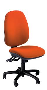 Cool Office Chairs Desk Chairs Cool Office Chairs Within Chair Fabric Desk Ikea