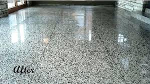 terrazzo tile flooring malaysia floor cleaner details