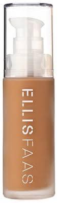 Купить <b>тональная основа Skin Veil</b> Bottle ELLIS FAAS, тональное ...