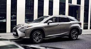 2018 lexus suv interior. interesting suv lexus rx 7 seater release date in 2018 and redesign inside suv interior 1