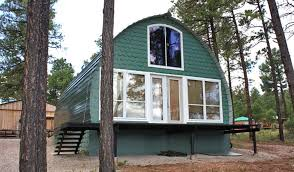 Small Picture Die besten 25 Prefab cabin kits Ideen nur auf Pinterest