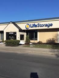 Storage Massachusetts Storage Units Life Storage Self Storage Facilities