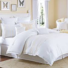 white bed set design ideas bedding and gray sets dreamy with pics on awesome brown of