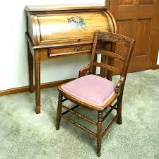 victorian office furniture. Victorian Office Furniture V