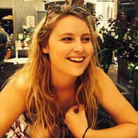 Esther Heath - Academia.edu