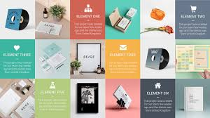 Corporate Powerpoint Design Corporate Overview Powerpoint Template