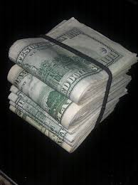 Real Money Stacks Money Stacks Tumblr Your Money And Taking Care