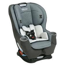 graco car seat cover platinum convertible car seat graco car seat replacement cover pattern