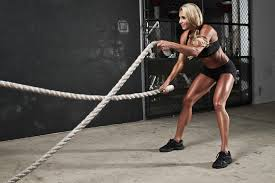 workout plans for women which develop