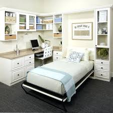 office beds. Brilliant Office Gorgeous Murphy Bed Office Home Design Ideas Remodel  Pictures Bedroom Decor Intended Office Beds