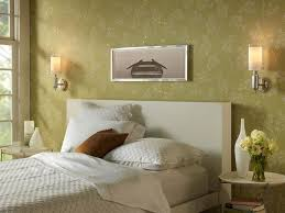 Tranquil Wall Sconces For Bedrooms Lighting Fixtures Inspiration