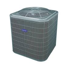 Comfort 13 Central Air Conditioner System 24abb3 Carrier