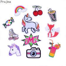 Detail Feedback Questions about <b>Prajna Fox</b> Camera Fruit Unicorn ...