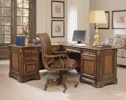 l desks for home office.  Office Hooker Furniture Brookhaven Executive L Right Return 28110453 Intended Desks For Home Office