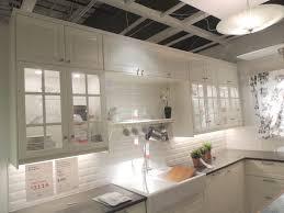 Kitchen Design:Alluring Ikea Cabinets Cost Lowes Kitchen Cabinets Ikea  Kitchen Drawers Ikea Custom Cabinets