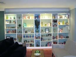 ikea billy lighting. Exellent Ikea Billy Bookcase Lighting How To Build Built In Pictures Of  Bookcases Facilitate You   To Ikea Billy Lighting L