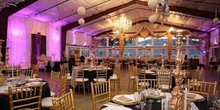 rose garden estate event venue
