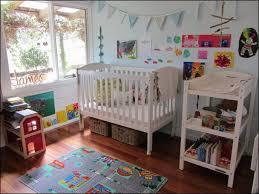 kids room paint ideasBedroom  Room Paint Colors Blue Paint For Boys Room Kids Paint