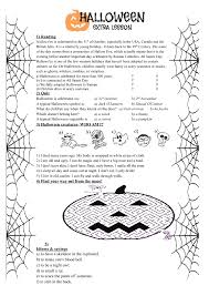 Math Worksheets Archives   Woo  Jr  Kids Activities additionally Halloween Worksheets   Free Printables   Education also Halloween Scramble Worksheet additionally Halloween Set   Worksheets  Pre school and Language arts likewise Halloween Activities for Kids likewise  likewise Kindergarten English Worksheets Kids Kindergarten Kindergarten furthermore  likewise Halloween   PrimaryGames   Play Free Online Games also Halloween Count and Color Worksheets 1 2 further Halloween Ordinal Numbers   Education World. on halloween worksheets for kindergarten language arts