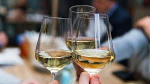 mass appeal the 10 most popular pinot grigio brands in the world