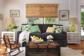 vintage look bedroom furniture. Exellent Furniture Vintage Look Bedroom Furniture Living Room Ideas With On Furniture