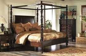 King Bedroom Set Ashley Furniture
