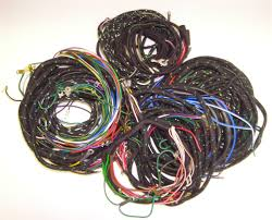 57 jaguar wiring harness 57 wiring diagrams online