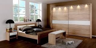 Schlafzimmer Modern Holz Bett Stahl In Trend Aus Willisteadclassiccom