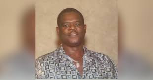 Obituary for Alphonso Richardson | Nelson's Funeral Home