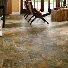 nafco tile flooring tile nafco vinyl tile flooring soloappme