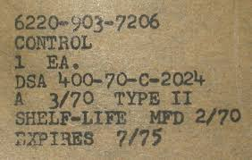 g503 military vehicle message forums • view topic m38a1 turn signals davistroy wrote anyone have a wiring diagram for this turn signal switch the metal tags have the letters b c d e f g