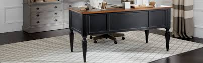 beauteous home office. Shop Office Desks Home Ethan Allen Inside Table Desk Beauteous