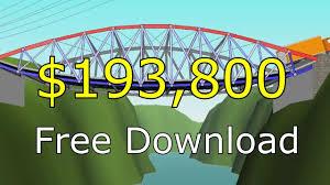 West Point Bridge Designer Best Design Free Download 2018 Cheapest Bridge West Point Bridge Designer 2016 193 800