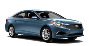 2018 hyundai sonata se. beautiful 2018 2017 hyundai sonata se for 2018 hyundai sonata se