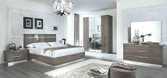 white rustic bedroom furniture rustic grey bedroom set rustic grey bedroom set for modern house best