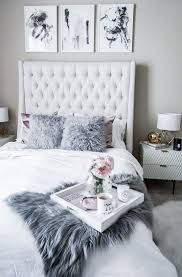 all white bedroom decorating ideas. White Bedroom Decoration 44 Decorating Tips Minted Glam Decor All Ideas R