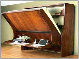 murphy bed desk combo desk bed bed desk bed desk for wall combo architecture 7 wall murphy bed desk