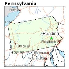 Best Places Net Best Places To Live In Reading Pennsylvania