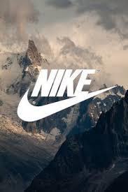 iphone 6 wallpaper hd nike. Plain Nike Iphone 6 Wallpaper Nike  Google Zoeken To Wallpaper Hd Nike P