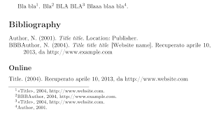 Citing Add Url To Citation Apa Biblatex Tex Latex Stack Exchange