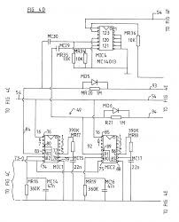 ge rr7 wiring diagram with template pics 35858 linkinx com Rr7 Relay Wiring Diagram large size of wiring diagrams ge rr7 wiring diagram with simple pictures ge rr7 wiring diagram ge rr7 relay wiring diagram